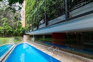 O´clock, Apartamento en venta en Zuñiga con Piscina...