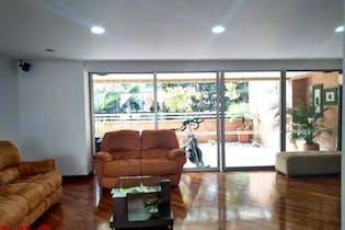 Santa Clara, Apartamento en venta en El Tesoro de 321m² con Piscina...