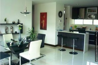 Apartamento en venta en Barrio Laureles de 95m² con Gimnasio...