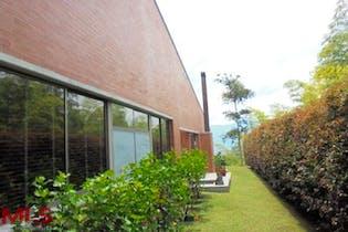 Casa en La Palmera, con 3 habitaciones-337mt2