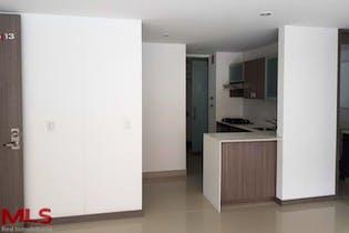 Apartamento en venta en Ciudad Del Río 79m² con Zonas húmedas...