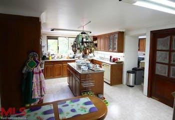 Alcantara, Apartamento en venta en Castropol, 454m²