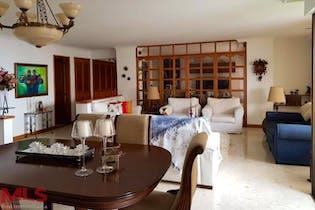 Tierralta, Apartamento en venta en San Lucas de 3 habitaciones
