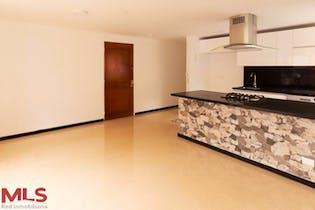 Los Urales, Apartamento en venta en Alejandría, 85m²