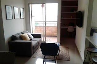 Florida de Norte America, Apartamento en venta en Norteamérica, 85m² con Piscina...