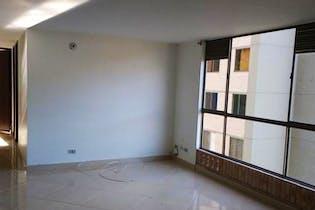 Apartamento en venta en La Cumbre de 3 habitaciones