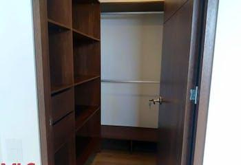 Citark, Apartamento en venta en Los Balsos con Gimnasio...
