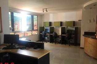 Arion Ph, Apartamento en venta en Las Acacias de 3 alcobas