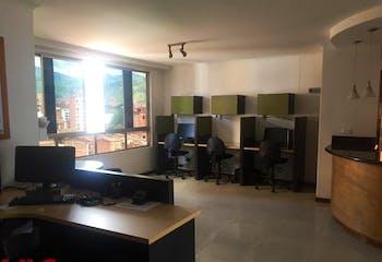 Arion Ph, Apartamento en venta en Las Acacias, 202m²