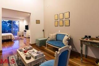 Mirador Del Poblado, Casa en venta en Las Palmas de 3 hab.