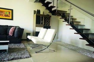 Ceiba de la Calleja, Casa en venta en Loma Del Atravezado, 181m² con Piscina...