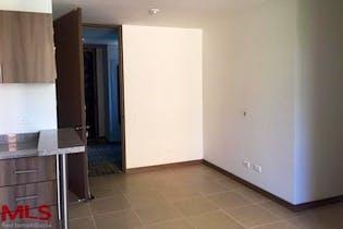 Apartamento en venta en Ditaires, 63m² con Gimnasio...