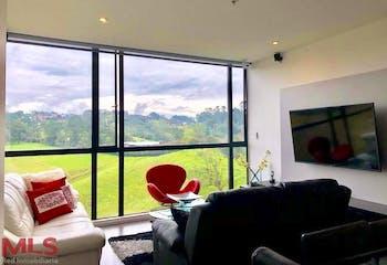 Apartamento en vensta en Alto de Las Palmas Indiana de 200m2.