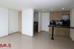 Apartamento en venta en Ditaires de 3 hab. con Piscina...