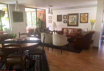 Torres De Niza, Apartamento en venta en La Tomatera, 128m²