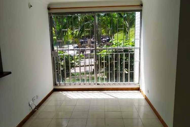Portada Apartamento en venta en Loma de los Bernal de 3 alcobas.