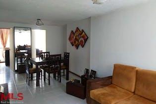 Apartamento en venta en Prado de 2 hab. con Balcón...