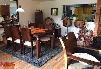 Aquamonte, Casa en venta en Loma Del Chocho de 320m² con Jardín...
