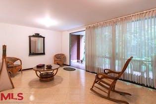 Loma Del Bosque, Casa en venta en El Esmeraldal de 3 hab. con Piscina...