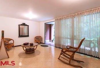 Loma Del Bosque, Casa en venta en El Esmeraldal con Piscina...