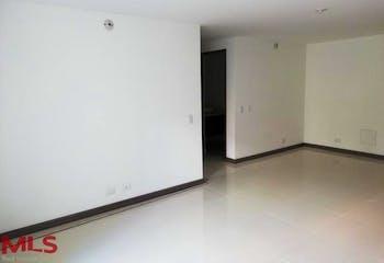 Apartamento en venta en La Pilarica, 81m²