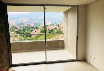 Alcalá de Henares, Apartamento en venta en Las Antillas de 2 habitaciones