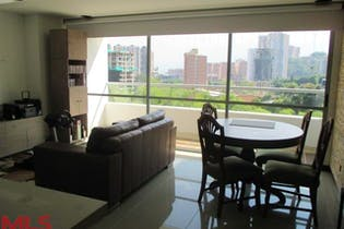 Apartamento en venta en Ancon, 107m² con Gimnasio...