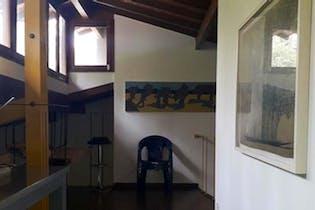 Pontezuela, Apartamento en venta en La Concha de 3 habitaciones