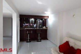 Casa de 304m2 en Kalamari, Belén (La Mota) - con cinco habitaciones