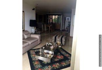 Apartamento en venta en Piedras Blancas de 3 habitaciones