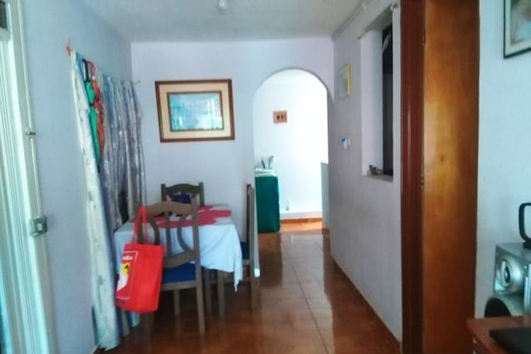 Foto 10 de Casa en Urbano, San Antonio de Prado