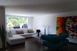 Casa en Acuarela, Envigado, 3 Habitaciones- 600m2.