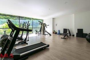 Swiss, Apartamento en venta en Alto De Las Palmas Indiana con acceso a Zonas húmedas