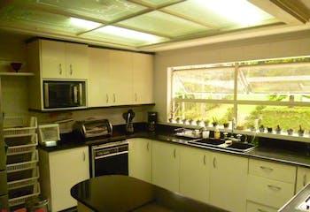 Apartamento en San Lucas, Poblado, 4 Habitaciones- 453m2.