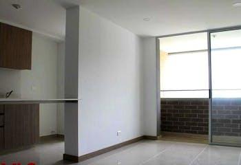 Apartamento en venta en El Chinguí de 67m² con Gimnasio...