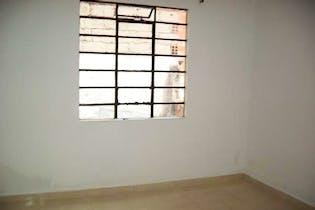 Casa en venta en Francisco Antonio Zea, 120m²