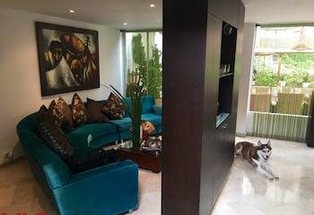 Ellenville, Casa en venta en El Tesoro de 4 habitaciones