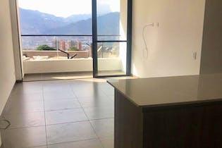 Biocity, Apartamento en venta en Loma Del Escobero con Gimnasio...