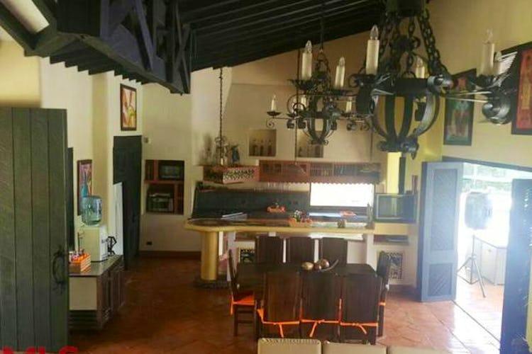 Portada Finca en venta en Piedecuesta, San Jerónimo, 400 mt