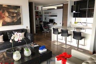 Q Concept, Apartamento en venta en San Lucas de 2 hab. con Gimnasio...