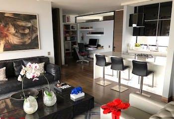 Q Concept, Apartamento en venta en San Lucas con Zonas húmedas...