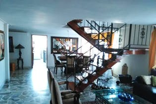 La Orquidea, Apartamento en venta en El Dorado de 174m² con Piscina...