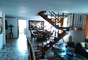 La Orquidea, Apartamento en venta en El Dorado de 4 habitaciones