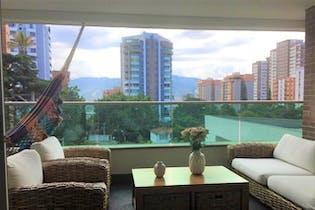Picasso, Apartamento en venta en Castropol de 4 habitaciones