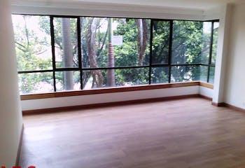 Altos De Torremolinos, Apartamento en venta en El Campestre 410m²