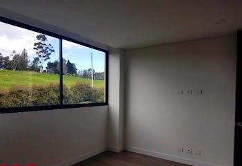 Casa en Alto de Las Palmas Indiana, Envigado, 3 Habitaciones- 347,95m2.