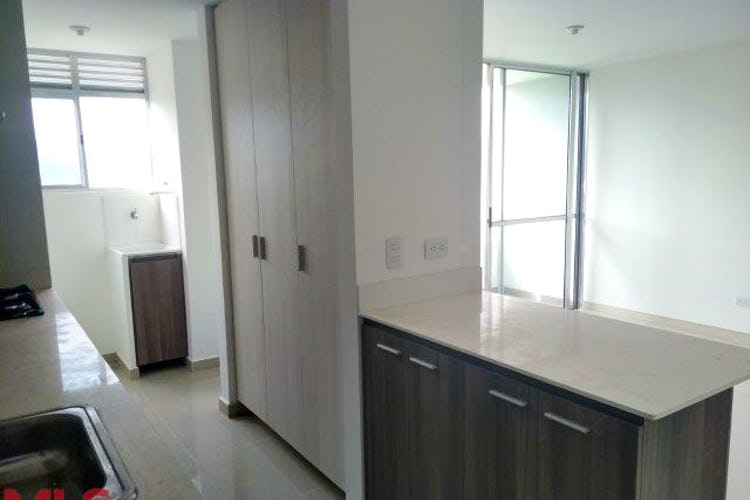Portada Apartamento Ancon Sabaneta, Rio Secreto, 3 habitaciones-84,76m2