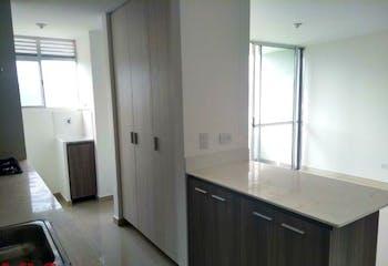 Apartamento en venta en Ancon con Piscina...