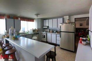 Aguacatala, Apartamento en venta en La Aguacatala de 3 habitaciones