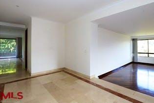 Palo Alto, Apartamento en venta en El Tesoro de 3 alcobas